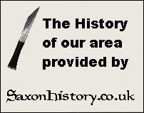 Roman, Saxon and Norman History of the South East