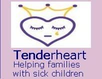 Tenderheart Childrens Charity