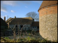 AldingtonKent - A Farm