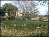 BishopstoneEastSussex - The Village