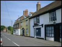 BrooklandKent - The Village