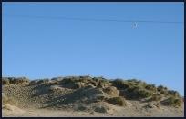 BroomhillSussex - The sand dunes